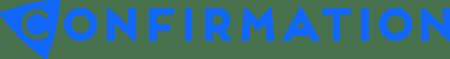 Confirmation-logo--blue-RGB-1